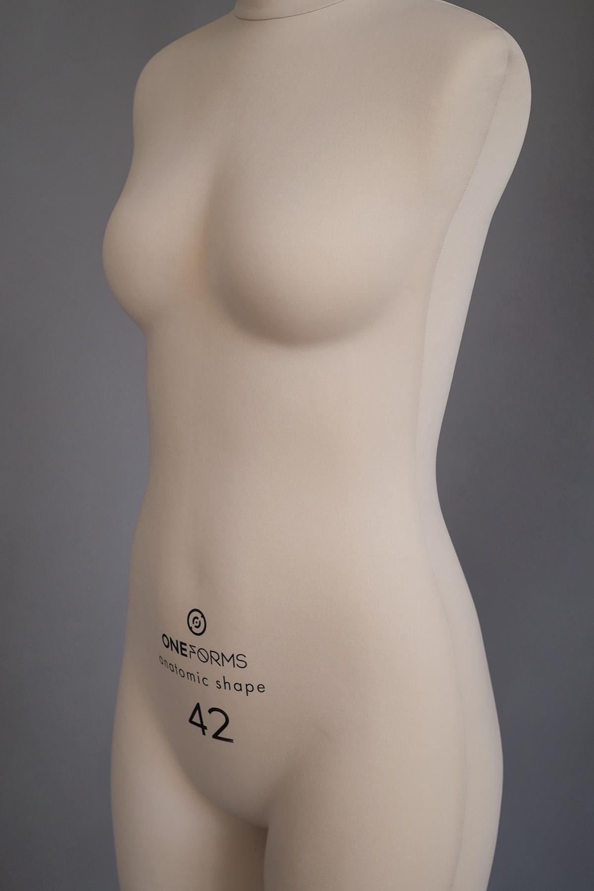 манекен швейный мягкий недорого